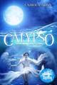 Calypso (1). Zwischen den Welten