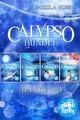 Calypso (Bände 1-4)