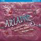 Ariadne - Zeitreisende soll man nicht aufhalten