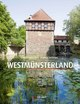 Westmünsterland