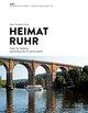 Die Ruhr und ihr Gebiet