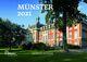 Münster 2021