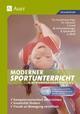 Moderner Sportunterricht