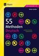 55 Methoden Deutsch