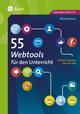 55 Webtools für den Unterricht