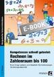 Kompetenzen schnell getestet: Rechnen ZR bis 100