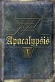 Apocalypsis I