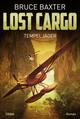 Lost Cargo: Tempeljäger