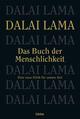 Das Buch der Menschlichkeit