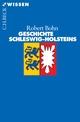 Geschichte Schleswig-Holstein