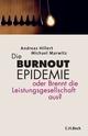 Die Burnout-Epidemie