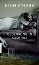 Begegnung in Samarra