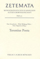 Terentius Poeta