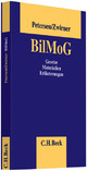 Bilanzrechtsmodernisierungsgesetz/BilMoG