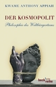 Der Kosmopolit