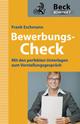 Bewerbungs-Check