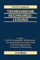 Tschechische Rechnungslegung