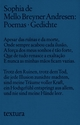 Poemas/Gedichte