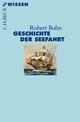 Geschichte der Seefahrt