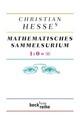 Christian Hesses mathematisches Sammelsurium