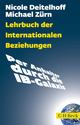Lehrbuch der Internationalen Beziehungen