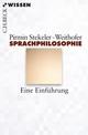 Sprachphilosophie