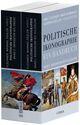 Politische Ikonographie - Ein Handbuch