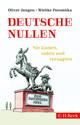 Deutsche Nullen