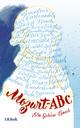 Mozart-ABC