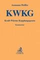 Kraft-Wärme-Kopplungsgesetz/KWKG