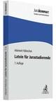 Latein für Jurastudierende