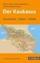 Der Kaukasus
