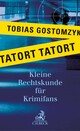Tatort Tatort