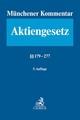 Münchener Kommentar zum Aktiengesetz/AktG 4