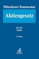 Münchener Kommentar zum Aktiengesetz/AktG 7