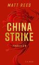 China Strike