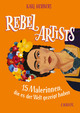 Rebel Artists
