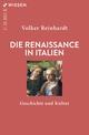 Die Renaissance in Italien
