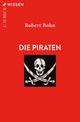 Die Piraten