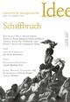 Zeitschrift für Ideengeschichte Heft XIV/3 Herbst 2020