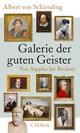 Galerie der guten Geister