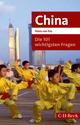 Die 101 wichtigsten Fragen - China