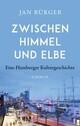 Zwischen Himmel und Elbe