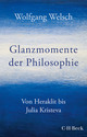 Glanzmomente der Philosophie