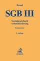 Sozialgesetzbuch
