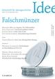 Zeitschrift für Ideengeschichte Heft XV/4 Winter 2021
