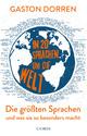 In 20 Sprachen um die Welt