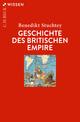 Geschichte des Britischen Empire