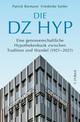 Die DZ HYP