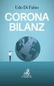 Coronabilanz